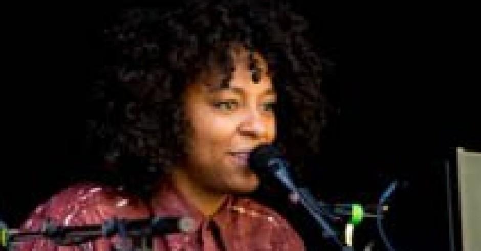 Bekijk de Nana Adjoa - 17-06 - Burgerweeshuis foto's