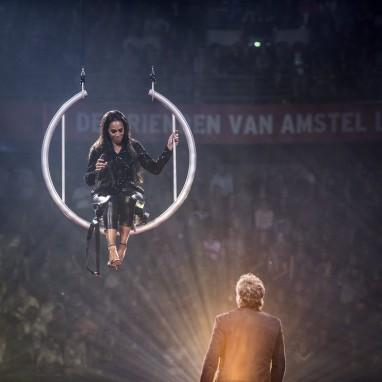 Vrienden van Amstel Live 2019