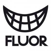 logo Fluor Amersfoort