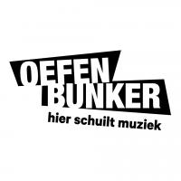 logo Oefenbunker Landgraaf