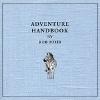 Cover Rob Moir - Adventure Handbook