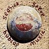Seasick Steve Hubcap Music cover