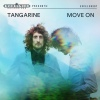 Tangarine Move On cover