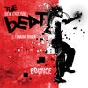 Cover The Beat ft Ranking Roger - Bounce