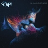 The Script No Sound Without Silence cover
