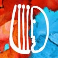 logo Orpheus Apeldoorn