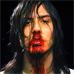 andrewwknews