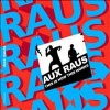 Aux Raus - How This Works