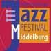 Jazz Festival Middelburg
