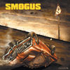 Smogus No Matter What The Outcome cover
