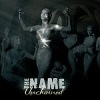 theNAME Unchained cover