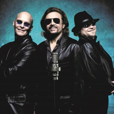Beegees tribute