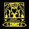 Cover Broeder Dieleman - De Liefde Is De Eerste Wet
