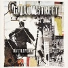 Festivalinfo recensie: Gallowstreet Battleplan