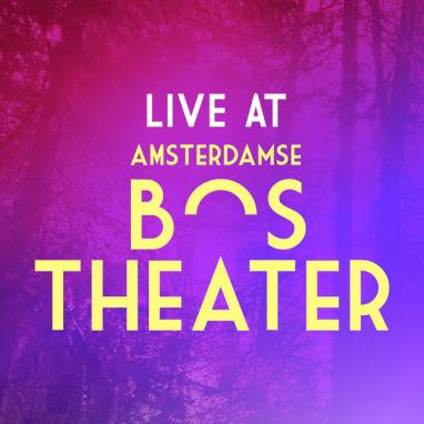 Live At Amsterdamse Bos