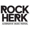 Rock Herk 2018 logo