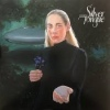 Cover Torres - Silver Tongue