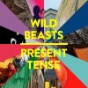 Wild Beasts Present Tense cover