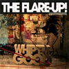 The Flare-Up Whip'em Good cover