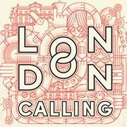 Festivaltip: London Calling #2 2018