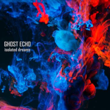 Ghost Echo