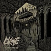 Grave Out Of Respect For The Dead cover