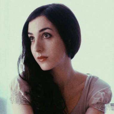Marissa Nadler 2