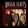 Cover Rascal Flatts - Changed