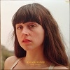 Festivalinfo recensie: Waxahatchee Great Thunder