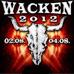 wacken2012nieuws