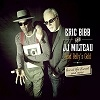 Eric Bibb and JJ Milteau Lead Belly`s Gold cover