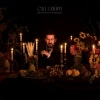 Cover Gill Landry - Skeleton At The Banquet
