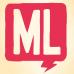 logo Mysteryland