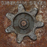 Dimension Seven - Infinite Madness