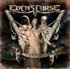 Eden's Curse Trinity cover