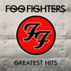 Foo Fighters Greatest Hits cover