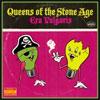 Queens Of The Stone Age Era Vulgaris cover