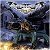 Festivalinfo recensie: Astralion Outlaw