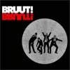 Podiuminfo recensie: Bruut! Bruut!