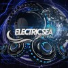 Electric Sea Festival 2018 logo