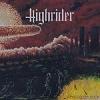 Highrider Armageddon Rock cover