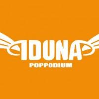 Logo Iduna in Drachten