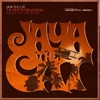 Cover Jaya The Cat - New International Sound of Hedonism