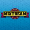 logo Mixtream