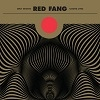 Cover Red Fang - Only Ghosts