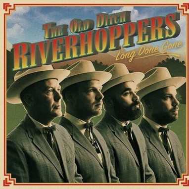 Riverhoppers