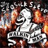 Cover Seasick Steve - The Best Of