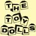 TheToyDollsnieuws