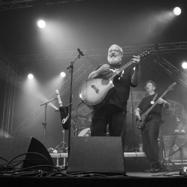 The Kyle Gass Band news_groot