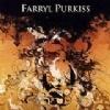 Farryl Purkiss – Farryl Purkiss